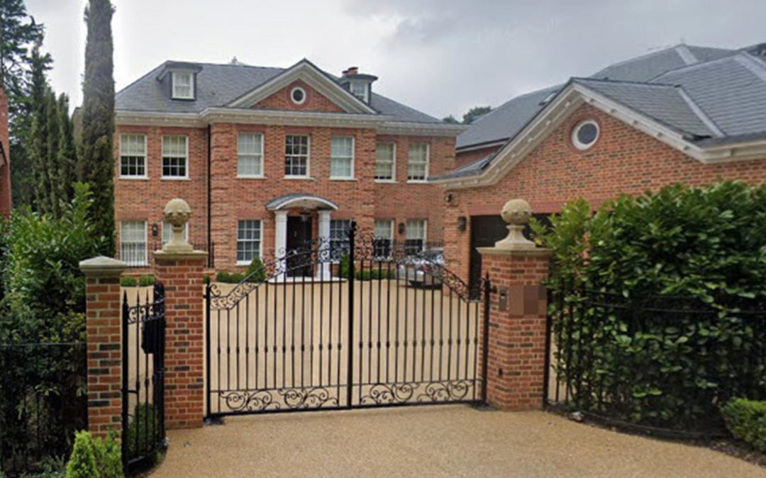 Residential Property | Buckinghamshire