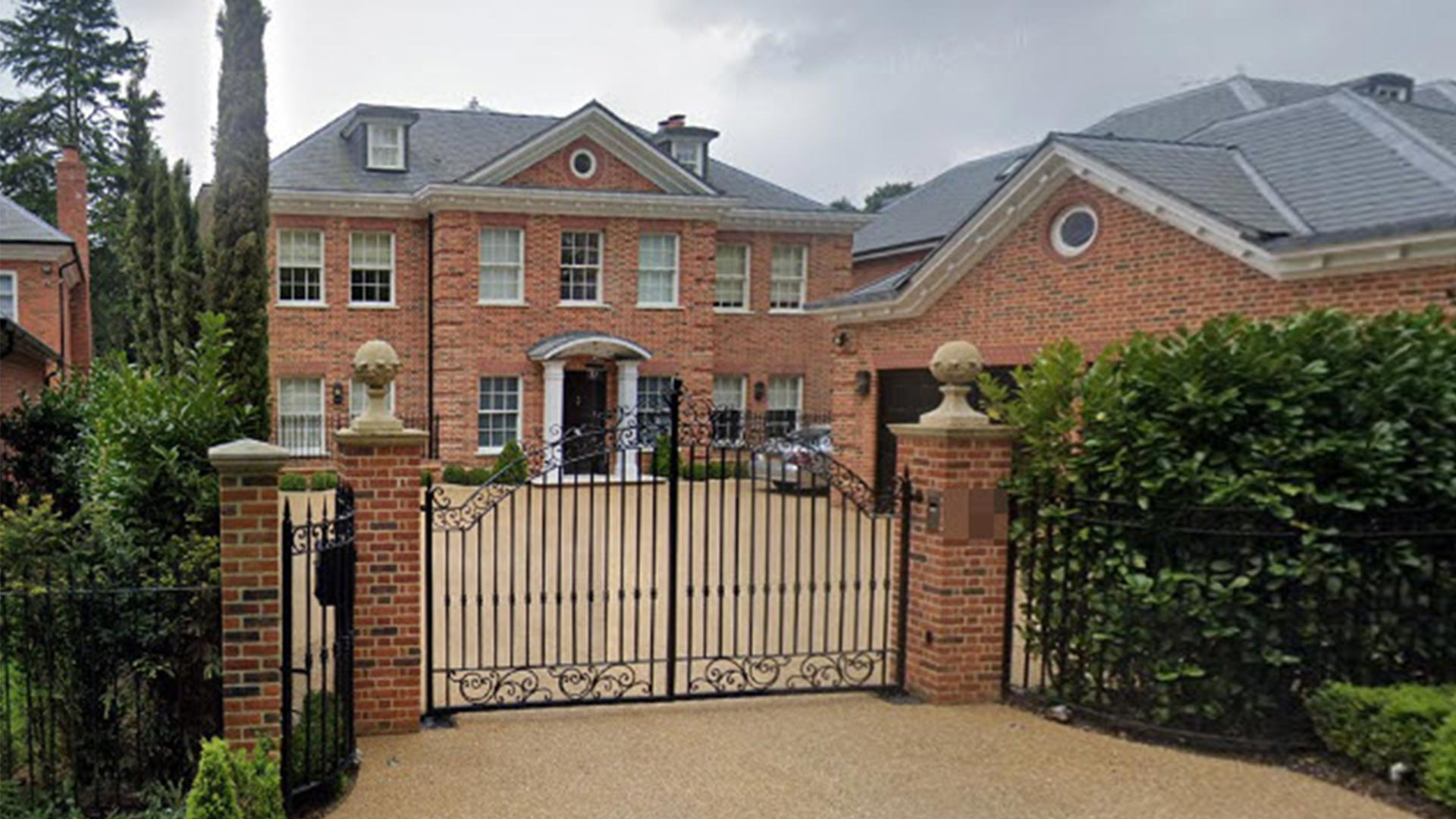 Residential Property | Buckinghamshire